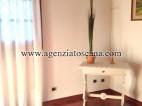 Villa in vendita, Fauglia -  7