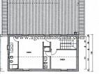 Villa in vendita, Fauglia -  13
