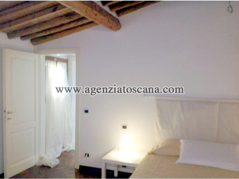 Villa in vendita, Fauglia -  14