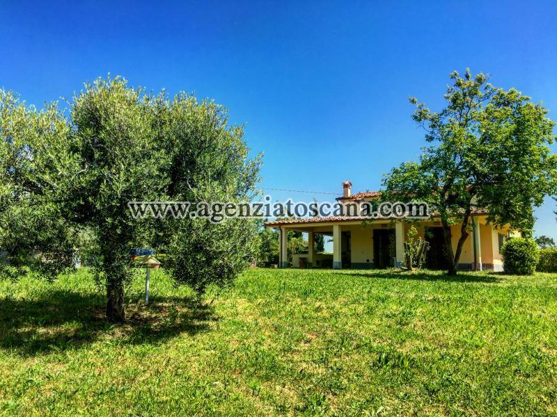 Villa in vendita, Fauglia -  1