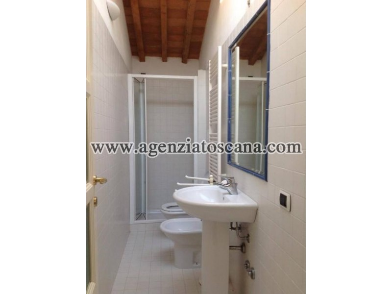 Villa in vendita, Fauglia -  10