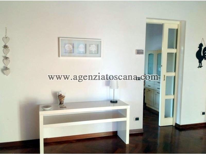 Villa in vendita, Fauglia -  17