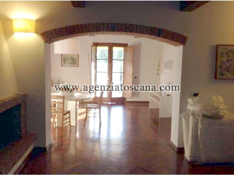 Villa in vendita, Fauglia -  18