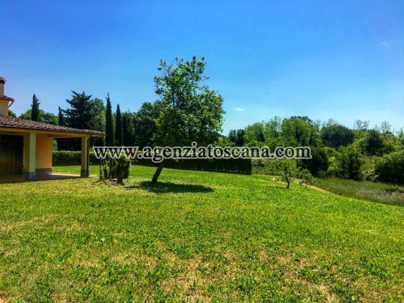Villa in vendita, Fauglia -  2