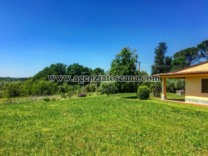 Villa in vendita, Fauglia -  5