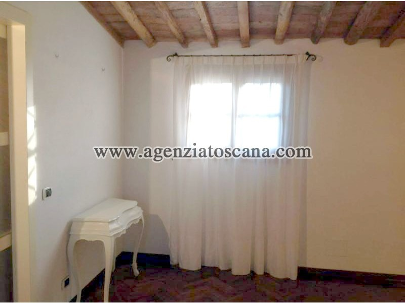 Villa in vendita, Fauglia -  6