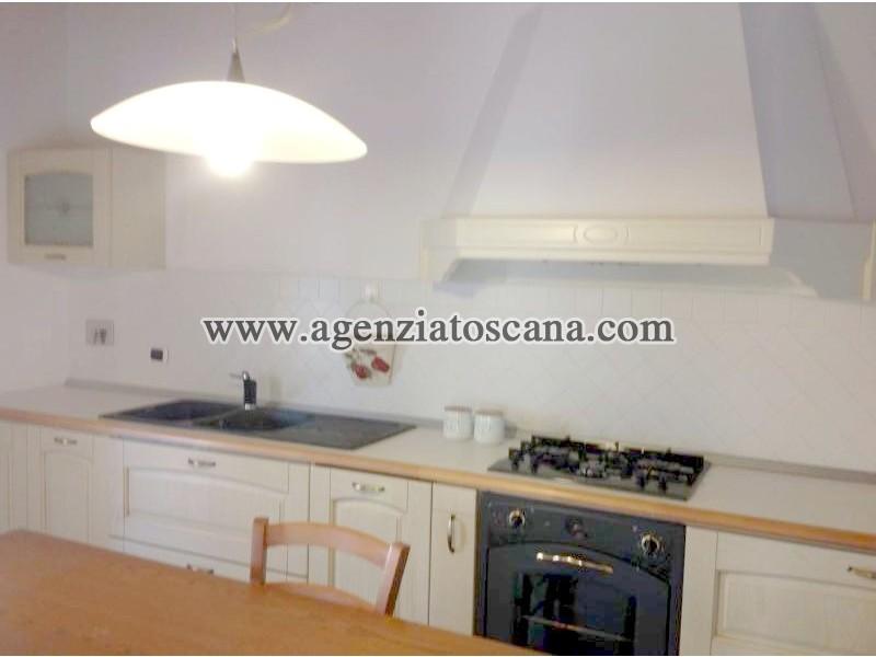 Villa in vendita, Fauglia -  16