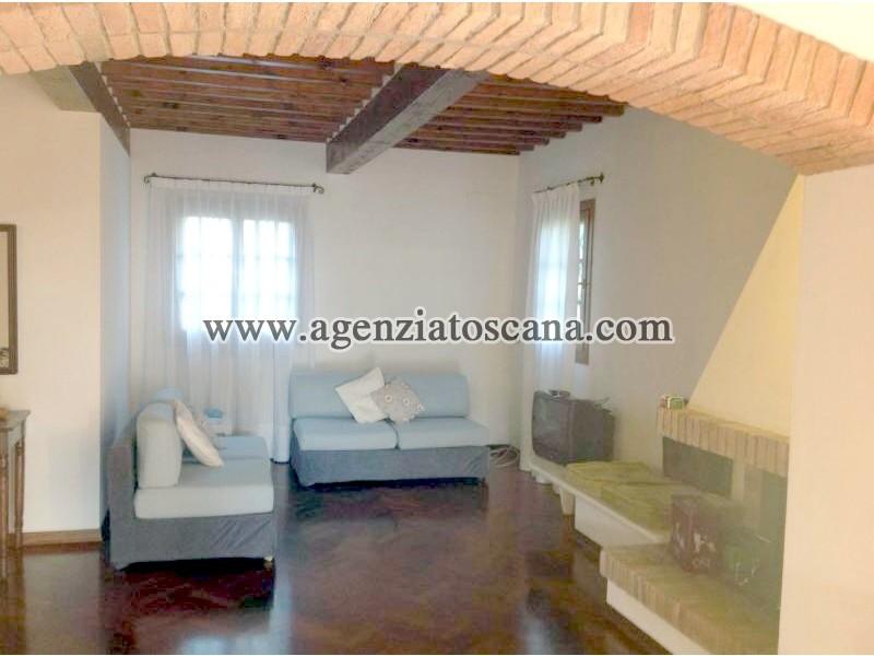Villa in vendita, Fauglia -  20