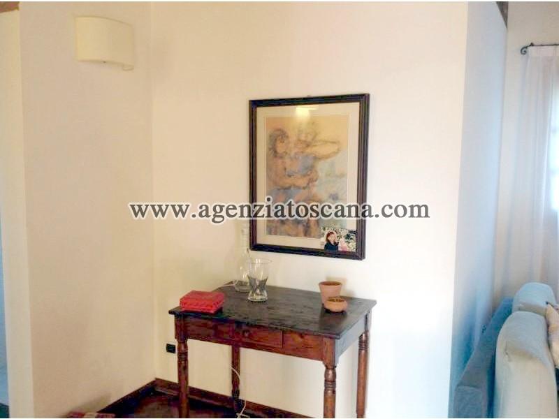 Villa in vendita, Fauglia -  15