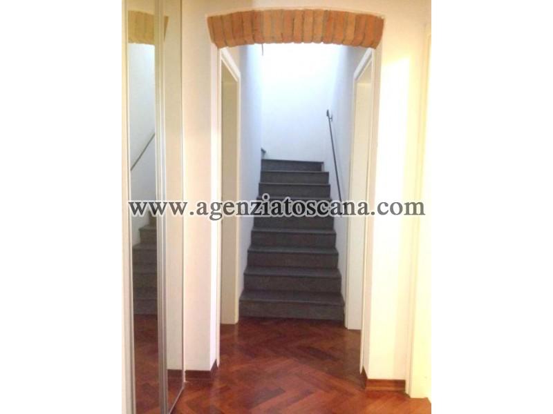 Villa in vendita, Fauglia -  8