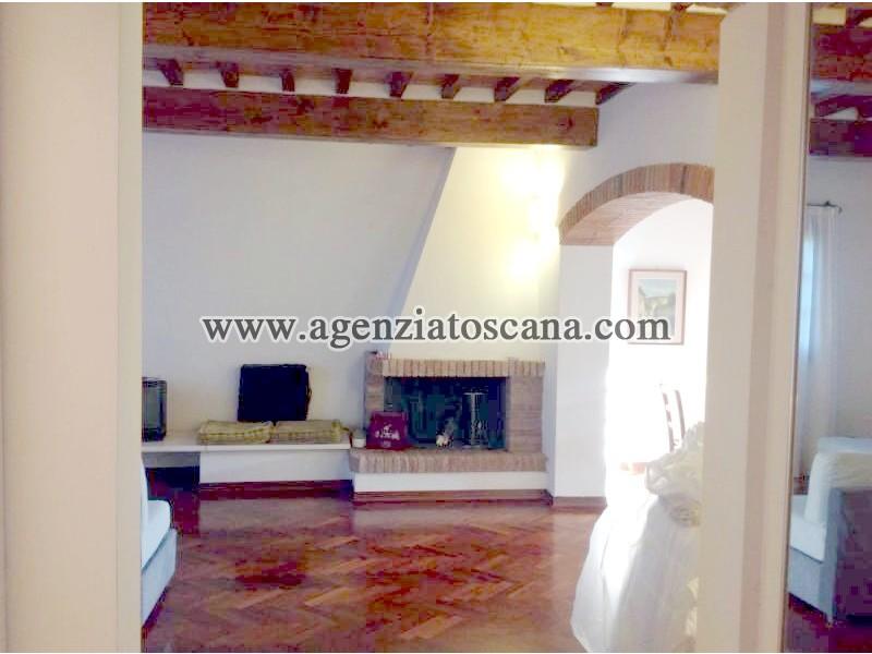 Villa in vendita, Fauglia -  19