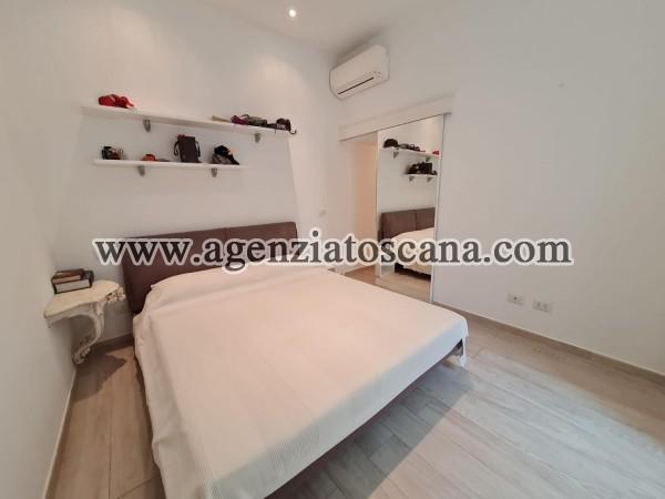 Appartamento in vendita, Forte Dei Marmi - Centro Storico -  16