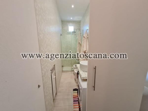 Appartamento in vendita, Forte Dei Marmi - Centro Storico -  17