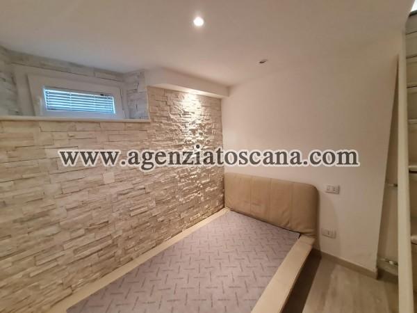 Appartamento in vendita, Forte Dei Marmi - Centro Storico -  22