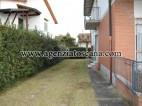 Villetta Singola in vendita, Montignoso - Cinquale -  1