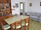 Villetta Singola in vendita, Montignoso - Cinquale -  4