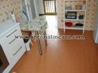 Villetta Singola in vendita, Montignoso - Cinquale -  6