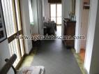Villetta Singola in vendita, Montignoso - Cinquale -  9