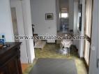Villetta Singola in vendita, Montignoso - Cinquale -  8