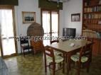 Villetta Singola in vendita, Montignoso - Cinquale -  3