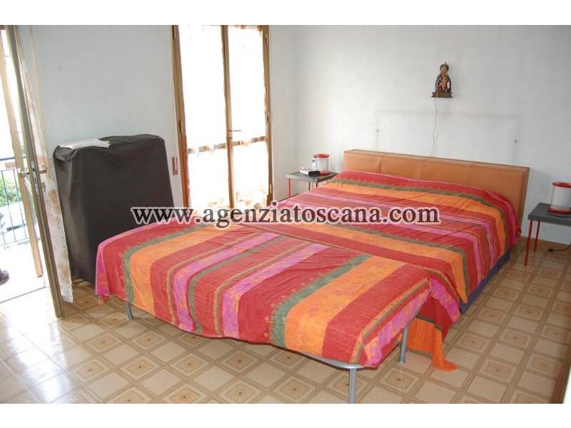 Villetta Singola in vendita, Montignoso - Cinquale -  10
