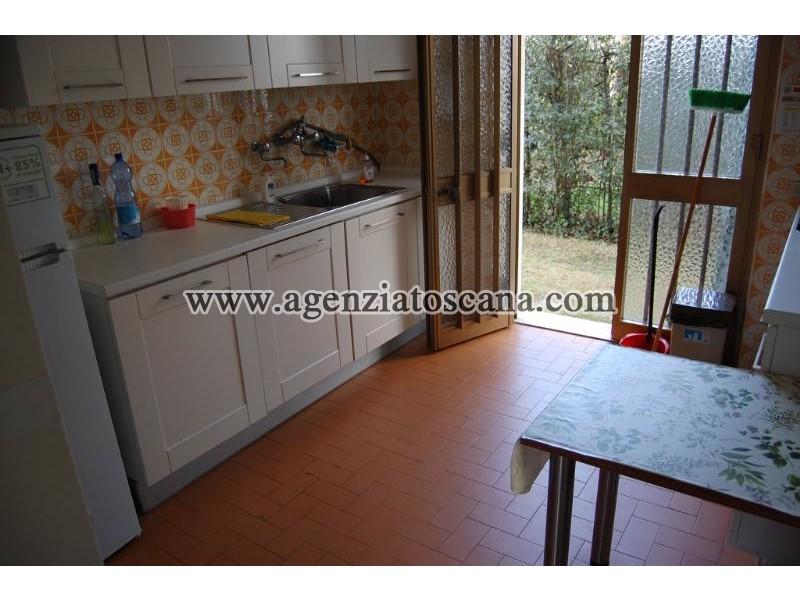 Villetta Singola in vendita, Montignoso - Cinquale -  5