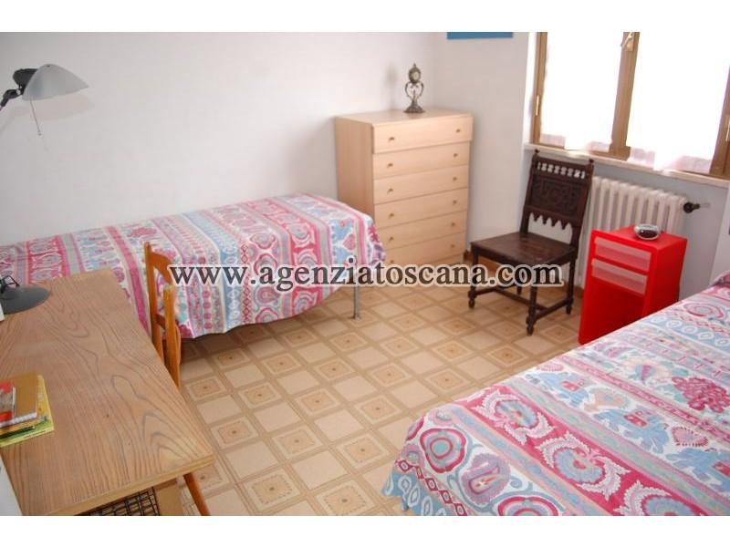 Villetta Singola in vendita, Montignoso - Cinquale -  11