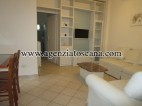 Appartamento in affitto, Forte Dei Marmi - Vittoria Apuana -  1