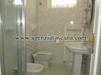 Appartamento in affitto, Forte Dei Marmi - Vittoria Apuana -  8