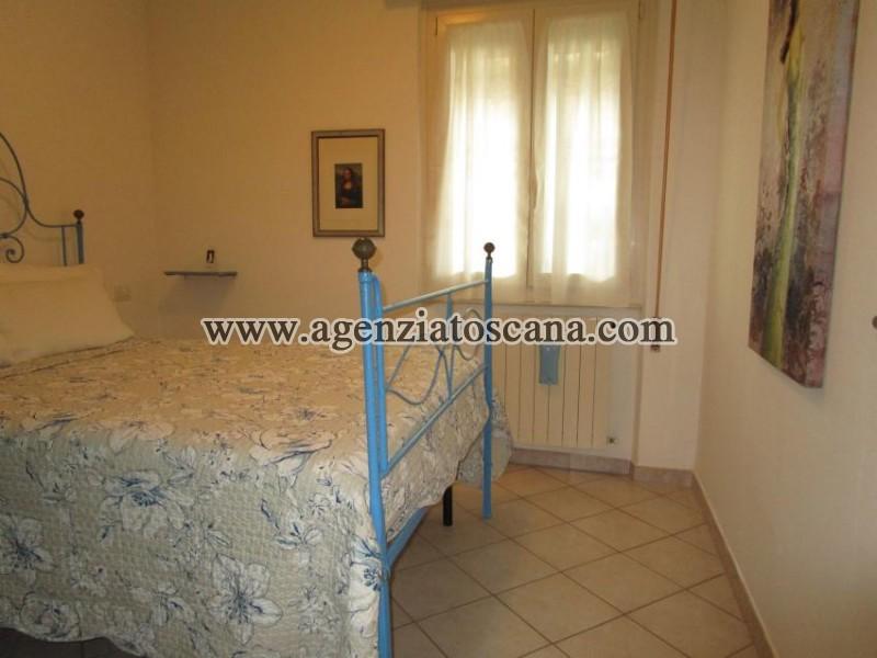Appartamento in affitto, Forte Dei Marmi - Vittoria Apuana -  4