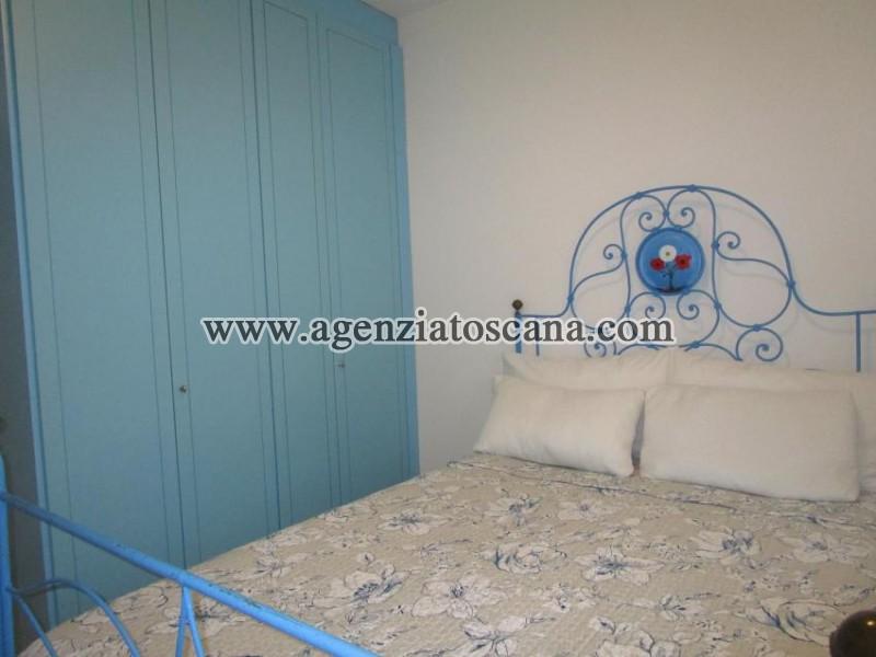 Appartamento in affitto, Forte Dei Marmi - Vittoria Apuana -  5