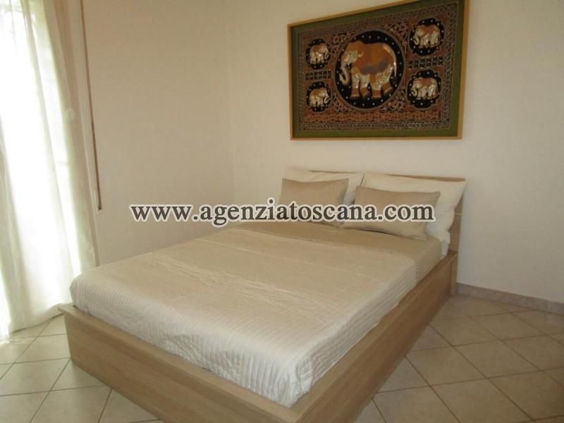 Appartamento in affitto, Forte Dei Marmi - Vittoria Apuana -  6