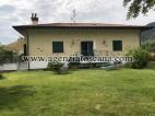 Villa Con Piscina in vendita, Seravezza - Marzocchino -  0