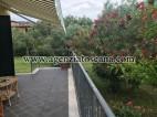 Villa Con Piscina in vendita, Seravezza - Marzocchino -  4