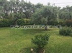 Villa Con Piscina in vendita, Seravezza - Marzocchino -  7