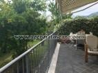Villa Con Piscina in vendita, Seravezza - Marzocchino -  5