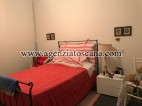 Villa Con Piscina in vendita, Seravezza - Marzocchino -  11