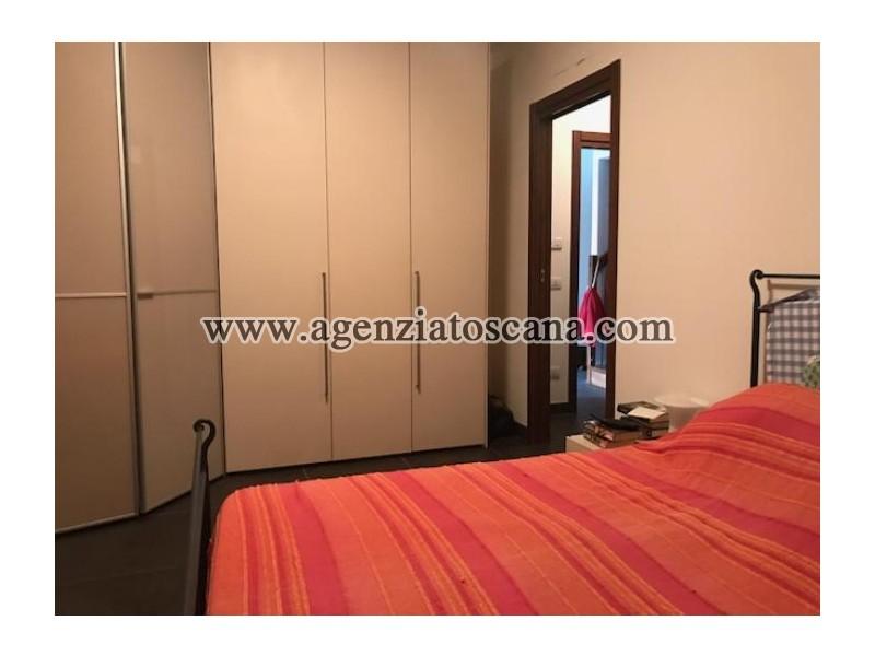 Villa Con Piscina in vendita, Seravezza - Marzocchino -  12