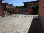 Villetta Singola in vendita, Seravezza - Ripa -  4