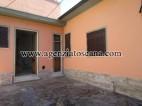 Villetta Singola in vendita, Seravezza - Ripa -  3