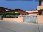 Villetta Singola in vendita, Seravezza - Ripa -  0
