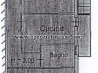 Appartamento in vendita, Seravezza - Querceta -  9