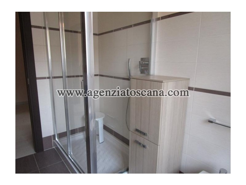 Appartamento in vendita, Seravezza - Querceta -  6