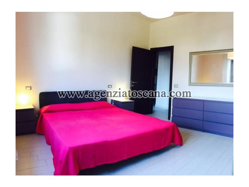 Appartamento in vendita, Seravezza - Querceta -  5