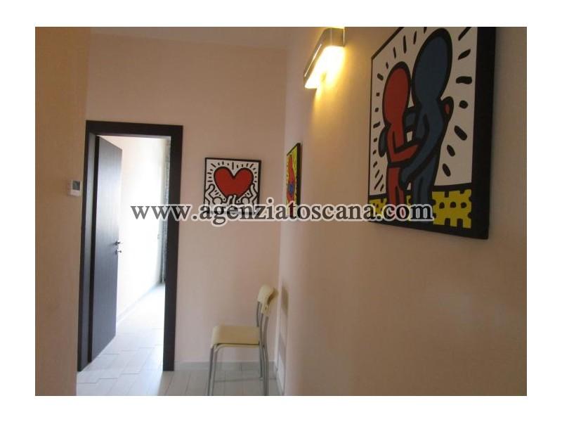 Appartamento in vendita, Seravezza - Querceta -  8