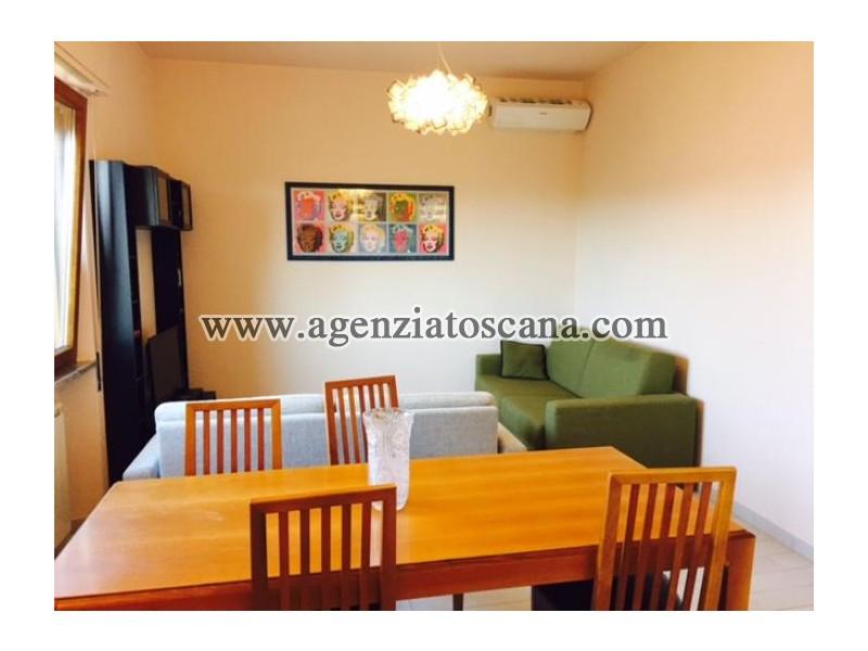 Appartamento in vendita, Seravezza - Querceta -  4