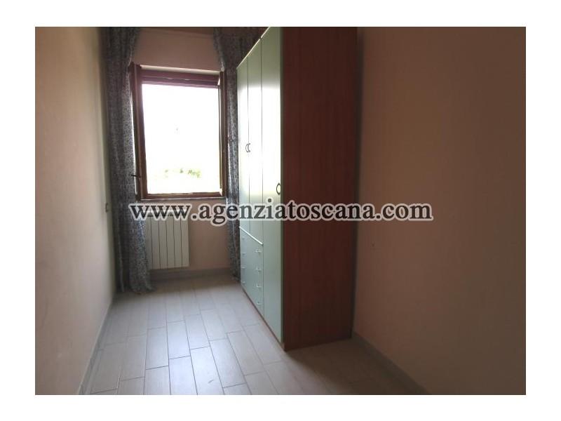 Appartamento in vendita, Seravezza - Querceta -  7