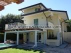 Villa Con Piscina in affitto, Forte Dei Marmi - Vittoria Apuana -  3