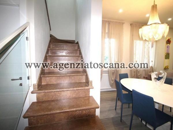 Villa Bifamiliare in vendita, Forte Dei Marmi - Centrale -  11