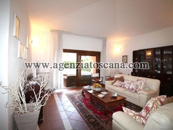 Villa Con Piscina in vendita, Forte Dei Marmi - Vittoria Apuana -  7